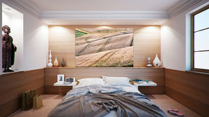 Wall Pictures - TUSCANY Landscapes - ABC2372