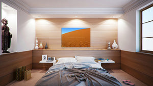 Wall Pictures - DESERTS - MAR2523