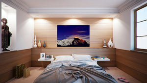 Wall Pictures - VOLCANOES - CAT8788