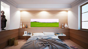 Wall Pictures - TUSCANY Landscapes - TOS6132