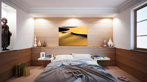 Wall Pictures - DESERTS - MAR2671