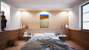 Wall Pictures - DESERTS - 683423