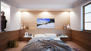 Wall Pictures - DOLOMITES MOUNTAINS Sudtirol - DOL6755
