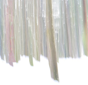 Wall Pictures - TREES between Impressionism and Abstraction- DOL6665