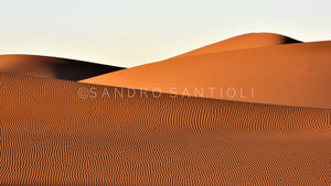 Wall Pictures - DESERTS - MAR2490
