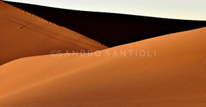 Wall Pictures - DESERTS - MAR2494