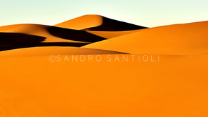 Wall Pictures - DESERTS - MAR2505