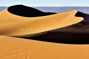 Wall Pictures - DESERTS - MAR2659