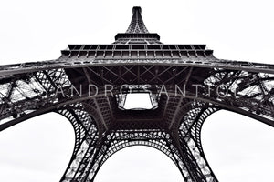 Wall Pictures - Cityscapes in Paris - PAR7990
