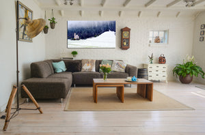 Wall Pictures - DOLOMITES MOUNTAINS Sudtirol - AAD2236