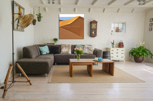 Wall Pictures - DESERTS - MAR2698