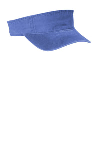 Ladies Visor