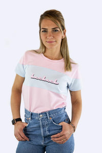 Forever Summer Shirt Woman