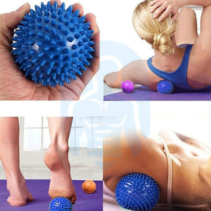 Trigger Point Massage Bal - 200001944