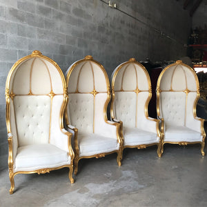Beau The #1 Online Seller Of Throne Chairs   The Throne Chair ...