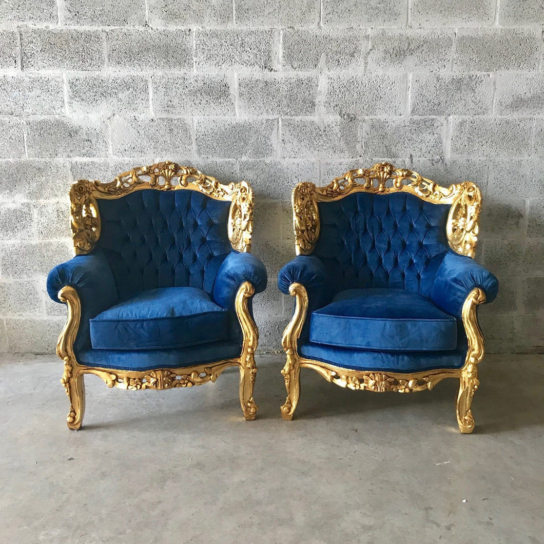 Baroque Chairs Baroque Furniture Chairs Furniture Rococo