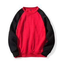Load image into Gallery viewer, FGKKS Casual Hoodies Sweatshirt