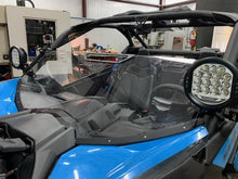 Load image into Gallery viewer, Can Am X3 Adjustable Half Windshield