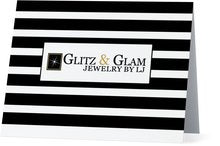 Glitz & Glam Jewelry by LJ Gift Card
