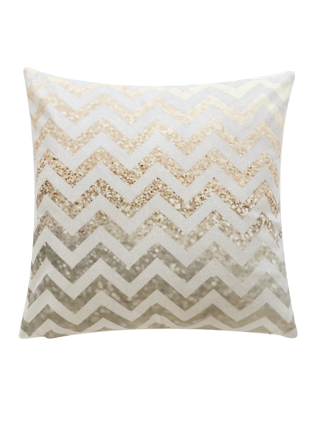 Chevron Pattern Pillowcase