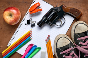 Who To Contact About School Safety Concerns