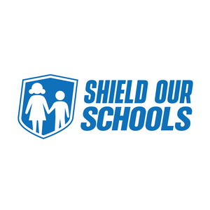 Donate To Shield Our Schools