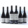 15% discount on Coriole Vineyard's Italian varietal wines