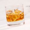 Browse Wines Online selection of Single Malt Scotch whisky