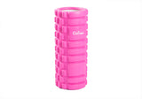 Box of 5 Foam Rollers