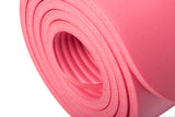Box of 5 Exercise Mats
