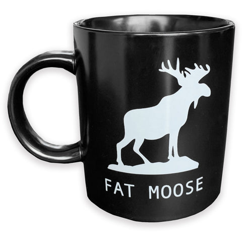 Fat Moose Fat Moose Cup Accessories
