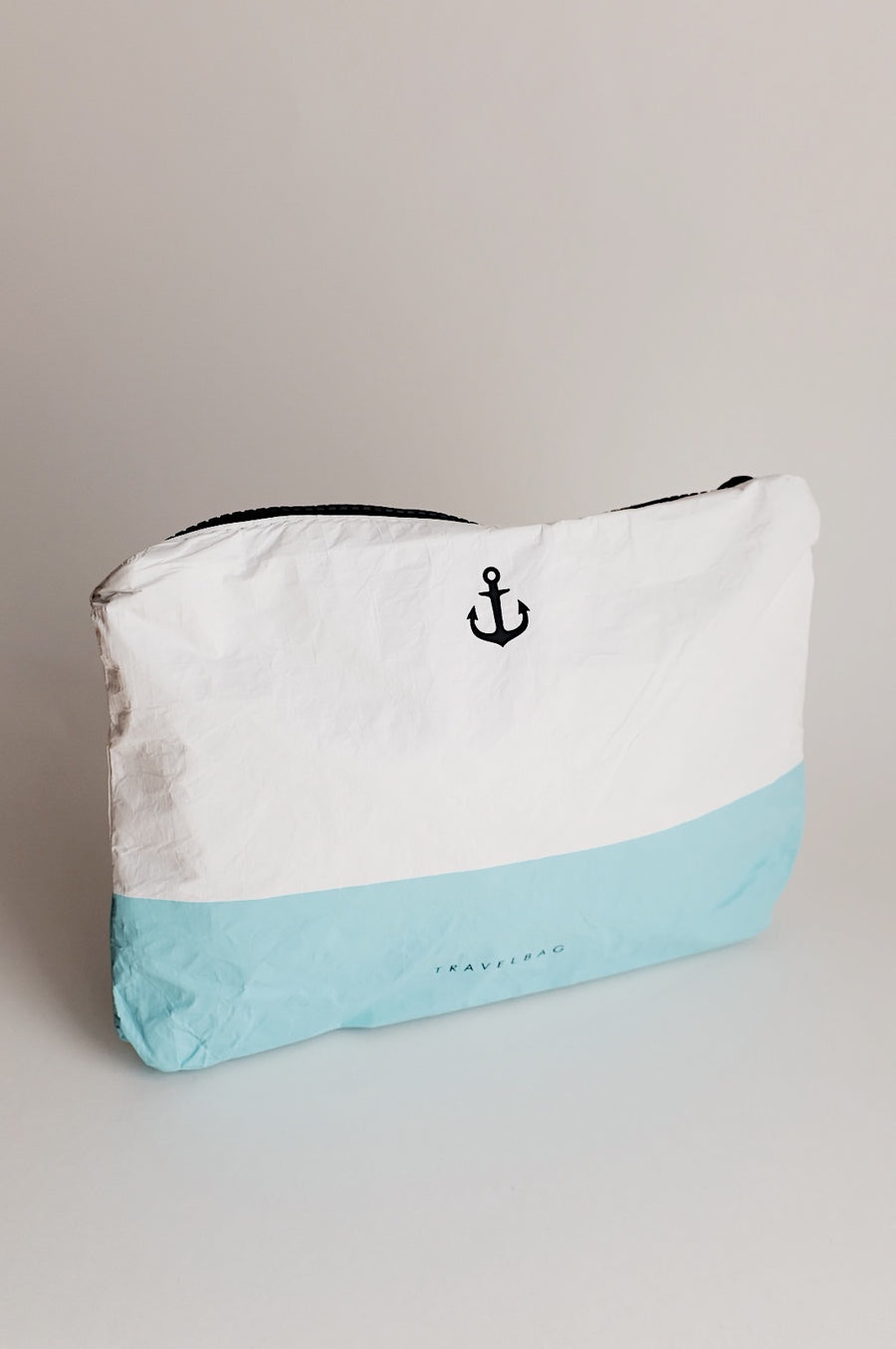 Anchor Travelbag