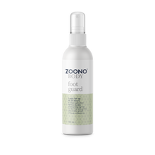 Load image into Gallery viewer, Foot Guard Spray | All Sizes - Zoono