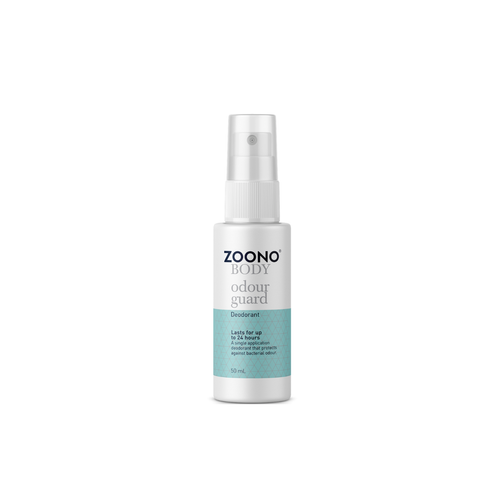 Odour Guard | All Sizes - Zoono