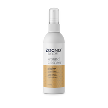 Load image into Gallery viewer, Wound Cleanser | All Sizes - Zoono