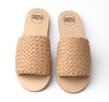 PRE-SALE Salted Weave Mummy Slide's