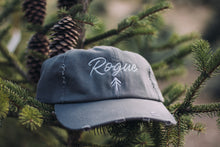 Load image into Gallery viewer, Rogue Tree Hat