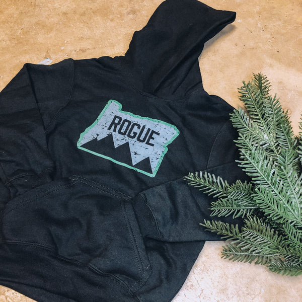 Kids Original Rogue Sweatshirt