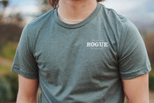 Load image into Gallery viewer, Rogue Outline T-Shirt