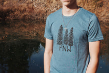 Load image into Gallery viewer, PNW T-Shirt
