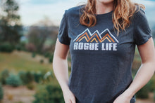 Load image into Gallery viewer, Rogue Life T-Shirt