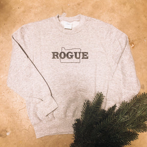 Rogue Youth Crew