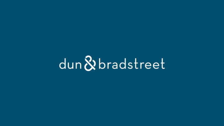 Dun and Bradstreet Registration
