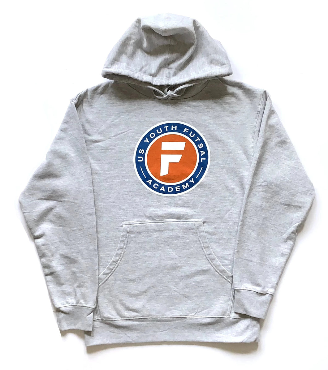 USYF Academy Hoodie