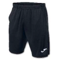 U.S. Youth Futsal National Team Coaches Short (with pockets) - Navy