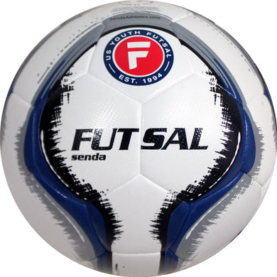Natal Official USYF Match Futsal Ball