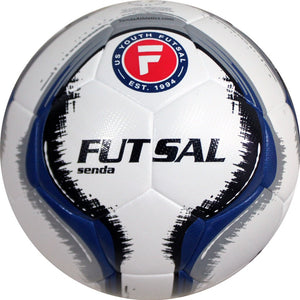 NEW Natal Official USYF Match Futsal Ball