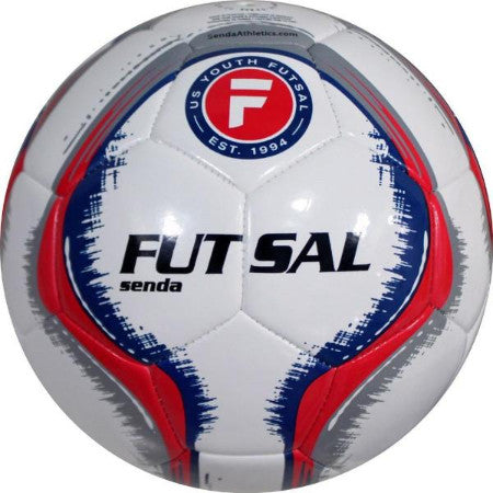 Recife Official USYF Futsal Ball **Excluded for sale**