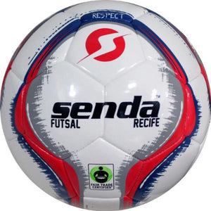 NEW Recife Official USYF Futsal Ball