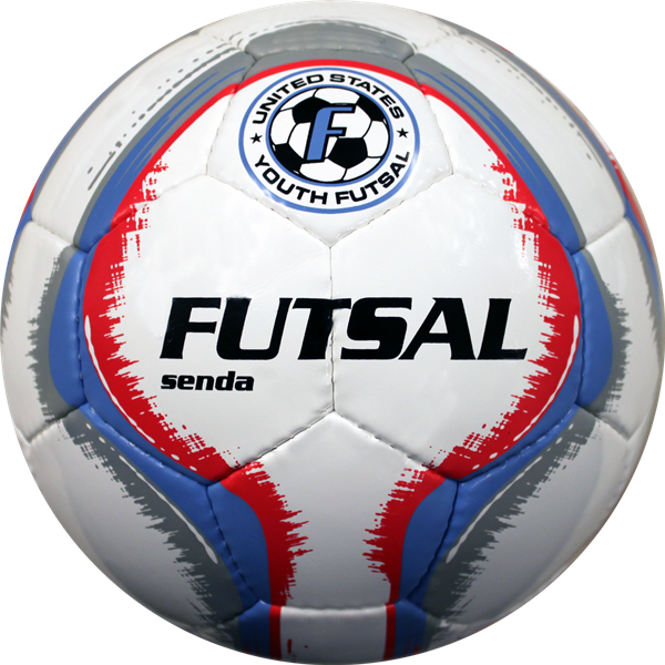 Rio Training Futsal Ball
